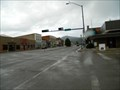 Image for Raton Downtown Historic District - Raton, New Mexico