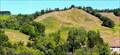Image for Mont Ripley Ski Hill - Hancock, MI