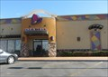 Image for Taco Bell - Hollister, CA