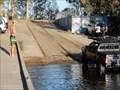 Image for Boat Ramp - Rathmines, NSW, Australia
