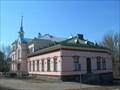 Image for Lahti Historical Museum / Lahden historiallinen museo - Lahti, Finland