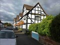 Image for The Kings Arms, Ombersley, Worcestershire, England