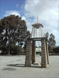Image for St Peter and St Paul Bell Tower - North Perth, Western Australia