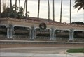 Image for Ritz Cove Entrance - Dana Point, CA