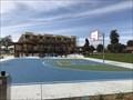 Image for Deguigne Park - Sunnyvale, CA