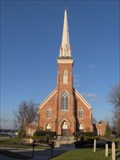 Image for Frankenmuth/Saint Lorenz Lutheran Church