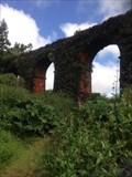 Image for Aqueduct - São Miguel - Açores, Portugal