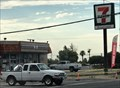 Image for 7-Eleven - Jackson - Indio