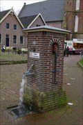 Image for Village Pump - Ruinen NL