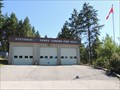 Image for Station 81 Carr's Landing Fire Hall