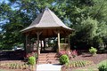 Image for Thrasher Park Gazebos – Norcross, GA