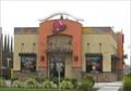 Image for Taco Bell - - Dinuba - Visalia, CA