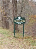 Image for Scotland, CT
