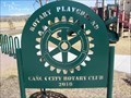 Image for Rotary Playground - Florence, CO