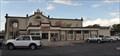 Image for Fargo's Pizza ~ Colorado Springs, Colorado