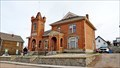 Image for Granite County Jail - Philipsburg, MT