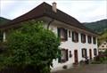 Image for Pfarrhaus - Bärschwil, SO, Switzerland