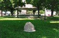 Image for Art Zeeck Park - Beardstown, IL