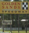 Image for Golden Sands Speedway - Plover, WI