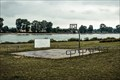 Image for Basketballfeld Rheinallee Mondorf, NRW, Germany