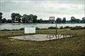 Image for Basketballfeld Rheinallee Mondorf, NRW, Germany