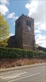 Image for Bell Tower - St Mary & All Saints - Fillongley, Warwickshire