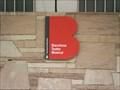 Image for Barcelona Teatre Musical - Palau dels Esports -- Barcelona, spain