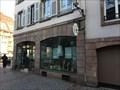 Image for La Mercerie du Bain aux Plantes - Strasbourg - France