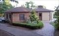 Image for Wickham Park Nature Center - Manchester, CT USA