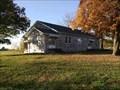 Image for Dudman Springs Church - Carthage, MO USA