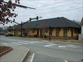 Image for Hapeville Train Station