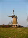 Image for De Hollandsche Molen Neede