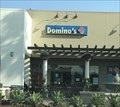 Image for Domino's - Del Mar Heights - San Diego, CA
