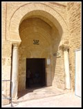Image for Islamic Museum of Ribat Monastir - Monastir, Tunisia