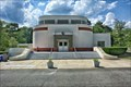 Image for Ocmulgee National Monument Visitors Center - Macon, GA
