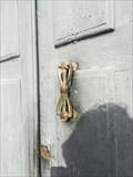 Image for Knocker2 - Allariz, Ourense, Galicia, España