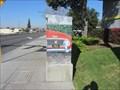 Image for Nash Ambassador - Hayward, CA