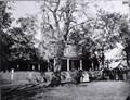 Image for Clover Hill Tavern - Appomattox Court House, VA
