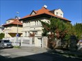 Image for Embassy of Moldova - Prague, Czech Republic