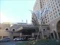 Image for Westin Horton Plaza Hotel  -  San Diego, CA