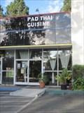 Image for Pad Thai Cuisine - Sunnyvale, CA