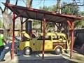 Image for 1948 Crosley Station Wagon - Del Rio, TX