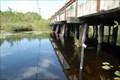 Image for Beaver River Gauge at 11 Concession