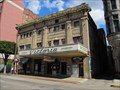 Image for Victoria Theater - Wheeling Historic District - Wheeling, West Virginia