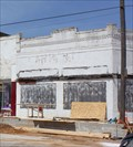 Image for 101 S Front St -- Cotulla Downtown Historic District -- Cotulla TX