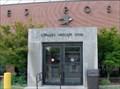 Image for O'Fallon, Missouri 63366