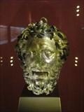 Image for Römische Exponate im Historischen Museum der Pfalz - Speyer/Germany