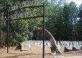 Image for Confederate Memorial Cemetery - Quitman, MS