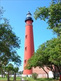 Image for Ponce Inlet Lighthouse