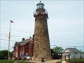 Image for Fairport Harbor Marine Museum and Lighthouse - Fairport Harbor, Ohio
